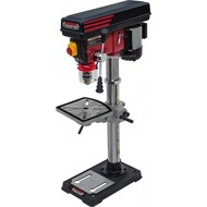 DP16-1050B 16mm Tafelboormachine