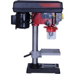 DP13-580B Hobby Bench Top Drill Press