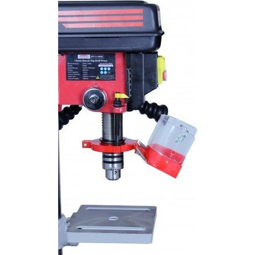 Lumberjack  Tafelboormachine 13mm,  DP13-580B