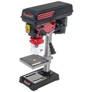 DP13-580B Hobby Bench Top Drill Press