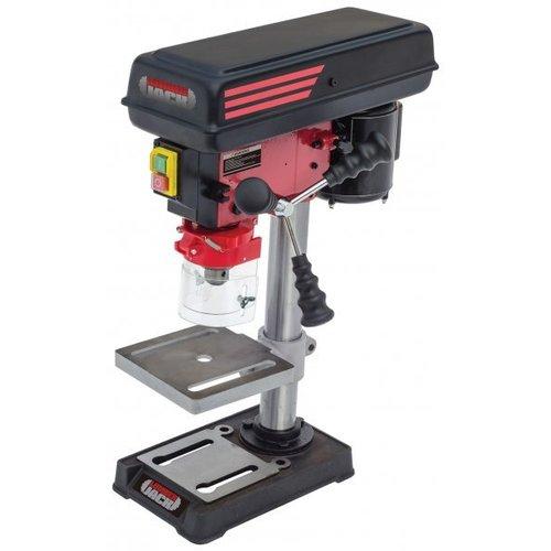 Lumberjack DP13-580B Hobby Bench Top Drill Press
