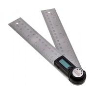 DAR200 200mm Digital Angle Finder