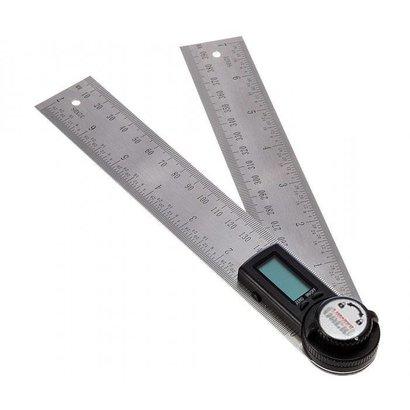 DAR200 Digitale Hoekmeter