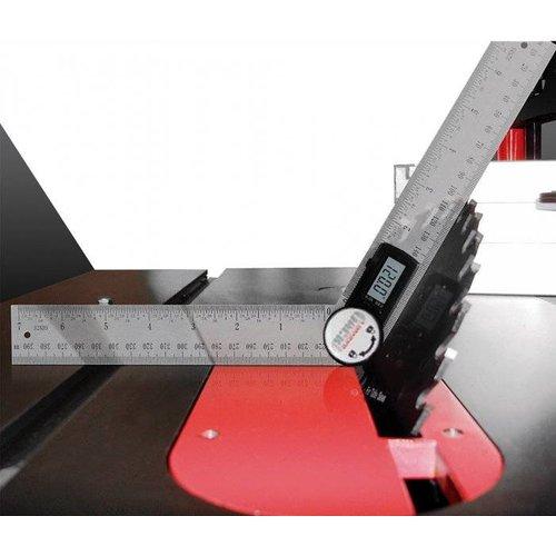Digitale Hoekmeter - DAR200