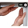 DAR200 Digitaler Winkelmesser