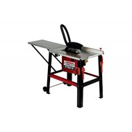 """CTS315 12"""" Contractors Table Saw"""