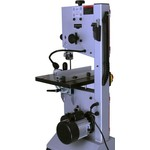 Professional 254mm 10 Inch Band Saw BS254