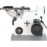 Bandsäge 228mm-9 inch BS228