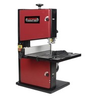 BS200 8 inch Bench Top Hobby Bandsaw