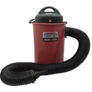 BDE1200 Dust Collector