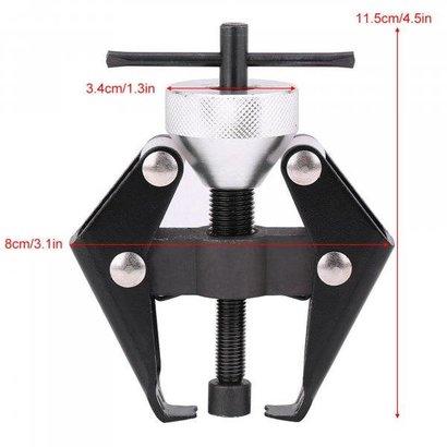 WAP1 Windscreen Wiper Arm Remover Puller Tool