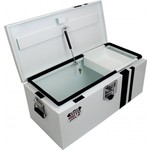 VS355 MOBI Van Safe Storage Box