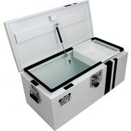 VS355 MOBI Van Safe Storage Box