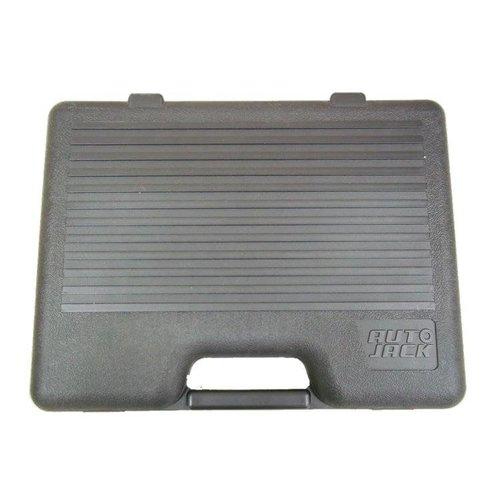 Autojack 74-teiliger Bitsatz TSB74