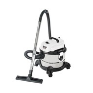 PEGGY 20L Wet & Dry 1200W vacuum cleaner