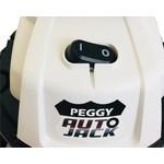 Peggy Nat- en Droogzuiger 1200W