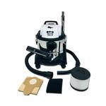 PEGGY 20L Wet & Dry 1200W vacuum cleaner