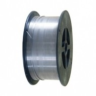 Flux core welding wire MMW0909