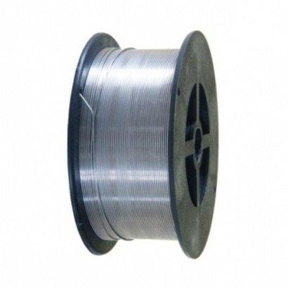 Flux core welding wire MMW0909