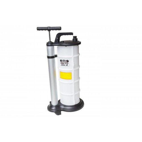 MFE9 9L Flüssigkeitspumpe