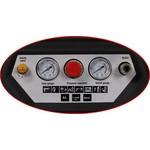Autojack 6 Liter Olievrije Compressor 1,2 kW - AIR6L