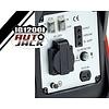 IG1200i  4t Wechselrichter Stromerzeuger 1200W