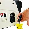 IG950I 4t Inverter Stromerzeuger 800W