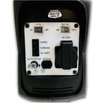 IG950I 4t Inverter Generator 800W
