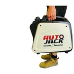 IG950I 800w 4 Stroke Petrol Inverter Generator