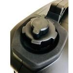 Autojack Generator (op benzine) 4 takt - IG1200i  - 1200W