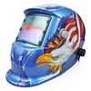 Automatic Welding helmet WT-1680 - US Eagle