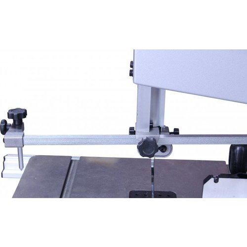 Circle Cutting Jig Accessory BSC254 for Bandsaw BS254