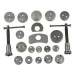 Universal Bremskolbenrücksteller Werkzeug - BCR22