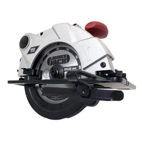 Kreissägemaschine CS185