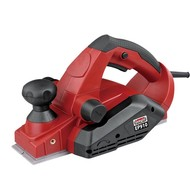 EP910 910W Electric Power Planer