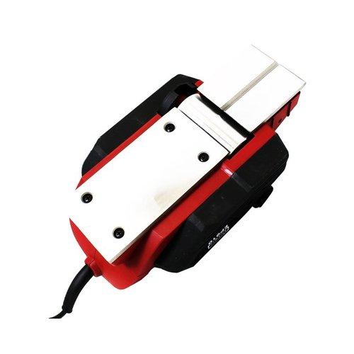 EP910 910W Hobelmaschine