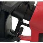 elektrische Farbspritze SG900 Lumberjack