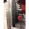 LUMBERJACK PS165 1200W 165MM PLUNGE CUT COMPACT CIRCULAR SAW & 1400MM TRACK KIT 240V