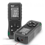 DL40M digitales Messgerät