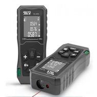 DL40M Handheld Digital Laser Point Distance Meter