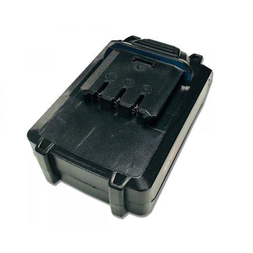 Lumberjack CNGBP 18 Volt 2.0Ah Battery for CGN18V Nailer