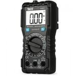 LCD Digitale Multimeter - DM600