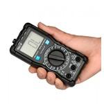 Autojack DM600 LCD Digital Multimeter