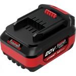 Lumberjack LLB40 20 Volt 4.0 Amp Batterie XP SERIES