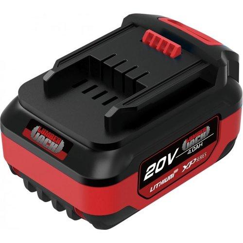 LLB40 20 Volt 4.0 Amp Battery XP SERIES