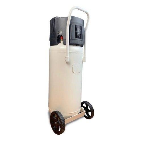 Autojack  50L Olievrije Compressor - AIR50LV