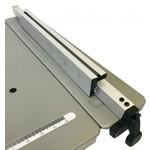 Lumberjack Zaagtafel met zijbladen - TS210SL