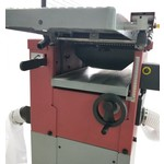 Vandiktebank PT305 - 1800W - 305mm