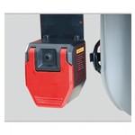 Zaagtafel TS1800 - gietijzer - 1800W
