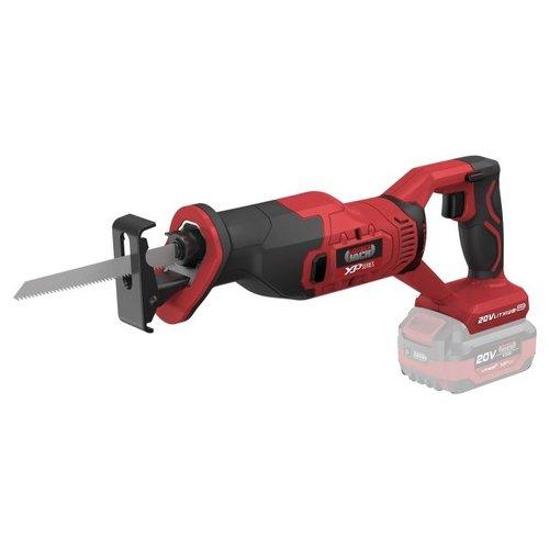 Reciprocating saw - LRS885 - 20V